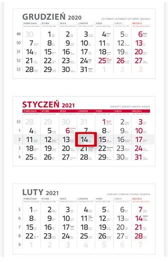 kalendaria-2021